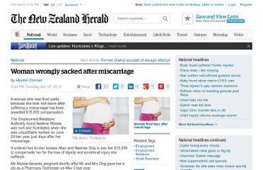 http://www.nzherald.co.nz/nz/news/article.cfm?c_id=1&objectid=10799549