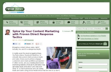 http://www.revenews.com/online-marketing/spice-up-to-your-content-marketing-with-proven-direct-response-tactics/