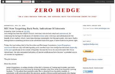 http://zerohedge.blogspot.com/2009/05/sec-now-targetting-dark-pools.html