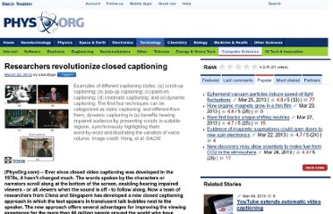 http://phys.org/news/2012-03-revolutionize-captioning.html
