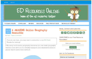 http://www.edresourcesonline.com/2012/04/4-amazing-online-geography-resources.html