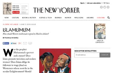 http://www.newyorker.com/arts/critics/atlarge/2010/06/07/100607crat_atlarge_mishra