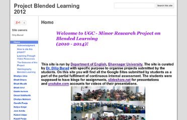 https://sites.google.com/site/projectblendedlearning2012/home