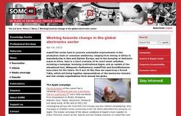 http://somo.nl/news-en/working-towards-change-in-the-global-electronics-sector/