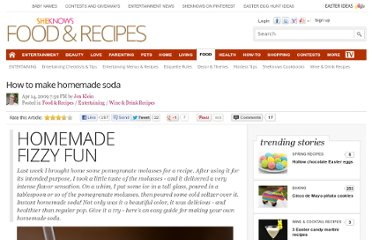 http://www.sheknows.com/food-and-recipes/articles/808584/how-to-make-homemade-soda