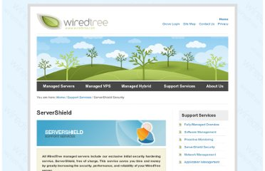 http://www.wiredtree.com/supportservices/servershield.php