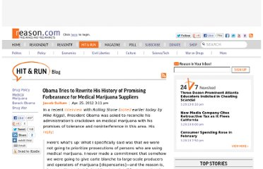 http://reason.com/blog/2012/04/25/obama-tries-to-rewrite-his-history-of-pr