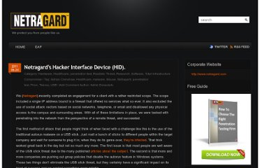 http://pentest.netragard.com/2011/06/24/netragards-hacker-interface-device-hid/