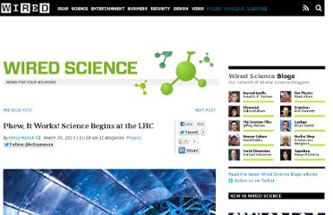 http://www.wired.com/wiredscience/2010/03/science-begins-at-lhc/