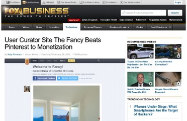 http://www.foxbusiness.com/technology/2012/02/23/user-curator-site-fancy-beats-pinterest-to-monetization/