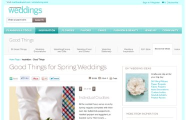 http://www.marthastewartweddings.com/228871/good-things-spring-weddings#/166289