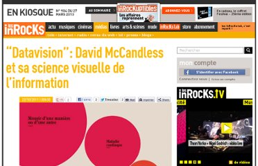 http://www.lesinrocks.com/2011/10/22/medias/internet/datavision-david-mccandless-et-sa-science-visuelle-de-linformation-118001/