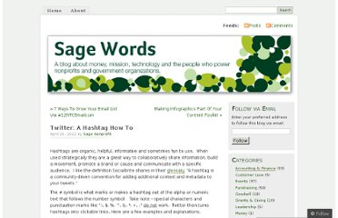 http://sagewords.net/2012/04/25/twitter-a-hashtag-how-to/