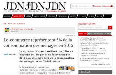 http://www.journaldunet.com/ebusiness/commerce/marche-du-e-commerce-en-2015-0412.shtml