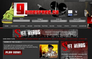 http://www.gamesfree.ca/game/4611/cheats/dawn-of-the-celebs-2.html