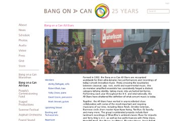 http://bangonacan.org/bang_on_a_can_all_stars