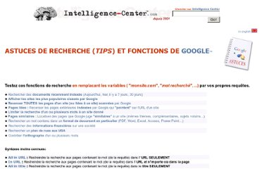 http://c.asselin.free.fr/french/astuces_google.htm#site