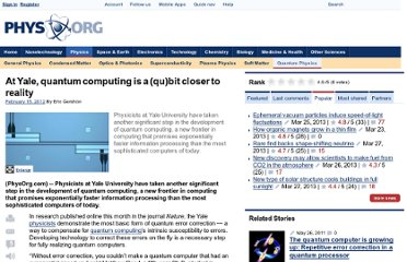 http://phys.org/news/2012-02-yale-quantum-qubit-closer-reality.html