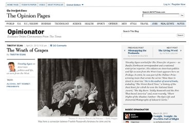 http://opinionator.blogs.nytimes.com/2012/04/21/the-wrath-of-grapes-2/#