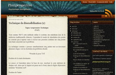 http://pluriperspective.blogspot.com/2009/08/technique-de-desensibilisation-2.html