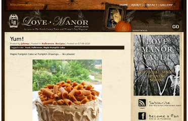 http://lovemanor.com/blog/archives/428#more-428