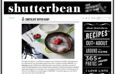 http://www.shutterbean.com/2011/chocolate-dutch-baby/#more-6833