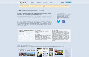 http://dayzeroproject.com/about/