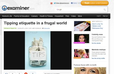 http://www.examiner.com/article/tipping-etiquette-a-frugal-world