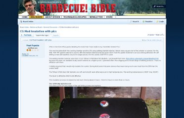 http://www.barbecuebible.com/board/viewtopic.php?t=17289