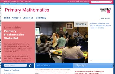 http://www.lancsngfl.ac.uk/curriculum/math/index.php?category_id=124