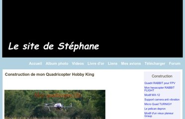 http://stephane-m.e-monsite.com/pages/construction/construction-de-mon-quadricopter-hobby-king.html