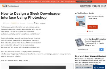 http://www.1stwebdesigner.com/tutorials/design-sleek-downloader-interface/