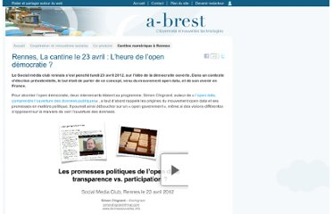 http://www.a-brest.net/article10519.html