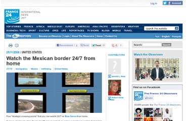 http://observers.france24.com/content/20081125-watch-mexican-border-home-security-cctv