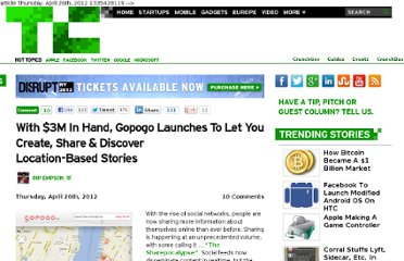 http://techcrunch.com/2012/04/26/gopogo-beta-launch/