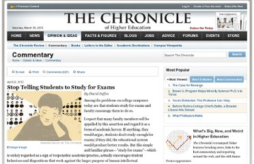 http://chronicle.com/article/Stop-Telling-Students-to-Study/131622/?sid=at