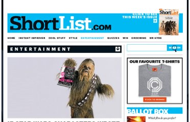 http://www.shortlist.com/entertainment/films/star-wars-autobiographies