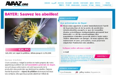http://www.avaaz.org/fr/bayer_save_the_bees_fr/