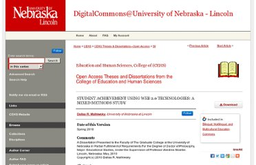 http://digitalcommons.unl.edu/cehsdiss/58/