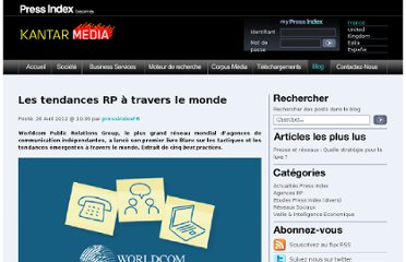 http://blogfr.pressindex.com/2012/04/les-tendances-rp-a-travers-le-monde/