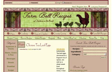 http://chickensintheroad.com/farm-bell-recipes/chinese-tea-leaf-eggs/
