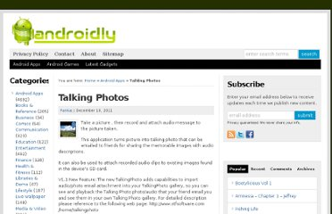 http://www.androidly.net/6599/talking-photos-com-stf-talkingphoto