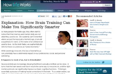 http://www.howlifeworks.com/Article.aspx?Cat_URL=health_beauty&AG_URL=brain_training&AG_ID=291&cid=7190bk&aid=1049985