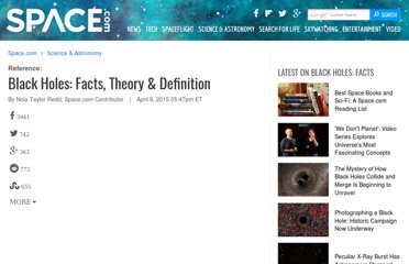 http://www.space.com/15421-black-holes-facts-formation-discovery-sdcmp.html