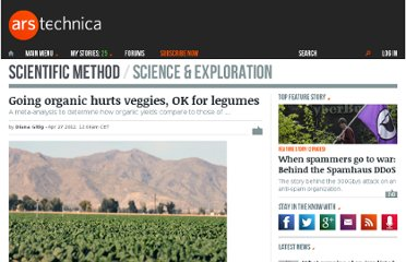 http://arstechnica.com/science/news/2012/04/going-organic-hurts-veggies-ok-for-legumes.ars