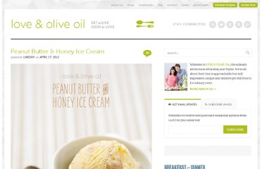 http://www.loveandoliveoil.com/2012/04/peanut-butter-honey-ice-cream.html