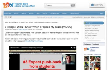 http://www.goedonline.com/5-things-flip-class-video#.T5WPvE22m5k.twitter
