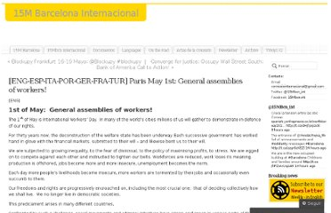 http://acampadabcninternacional.wordpress.com/2012/04/21/eng-esp-ita-por-ger-fra-may-1st-general-assemblies-of-workers/