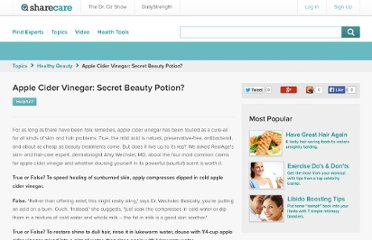 http://www.realage.com/beauty-skin-care/apple-cider-vinegar-secret-beauty-potion
