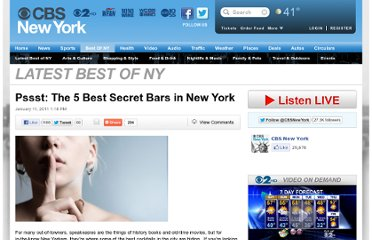http://newyork.cbslocal.com/top-lists/pssst-the-best-secret-bars-in-new-york/